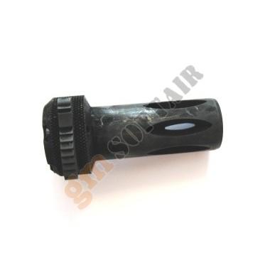 Spegnifiamma per MP5 PDW