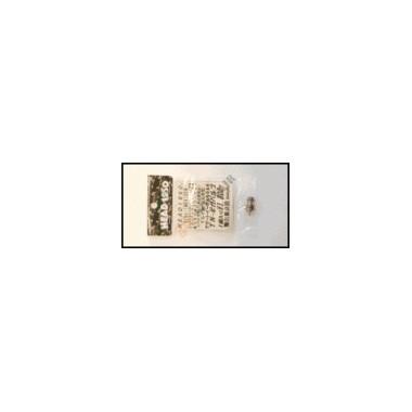 Valvola Maggiorata per 93R-M8000-CZ-75-M9
