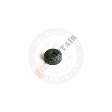 Pomello Diottra Maniglione M4/M16
