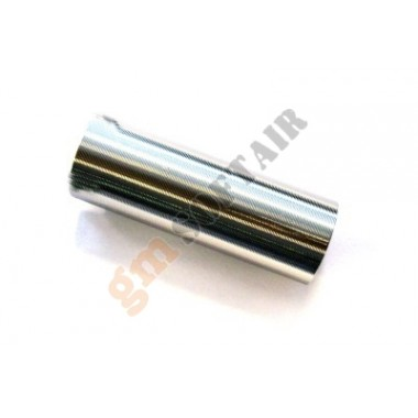 Cilindro type-0 per M16-A1, G3, SG/1 Systema