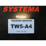 Challenge Kit TW5-A4