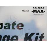 Ultimate Challenge Kit CQBR Max