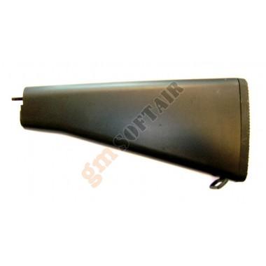Calcio Fisso M4-M16