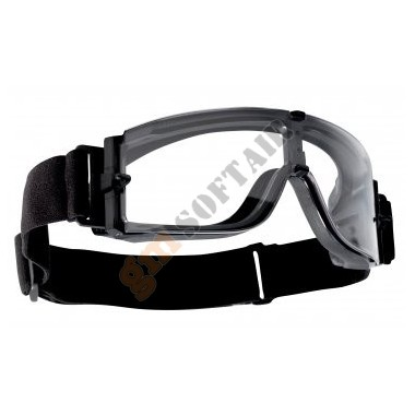 Occhiale Tactical X800