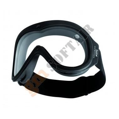 Occhiale CHRONOSOFT Dual Lens Nero