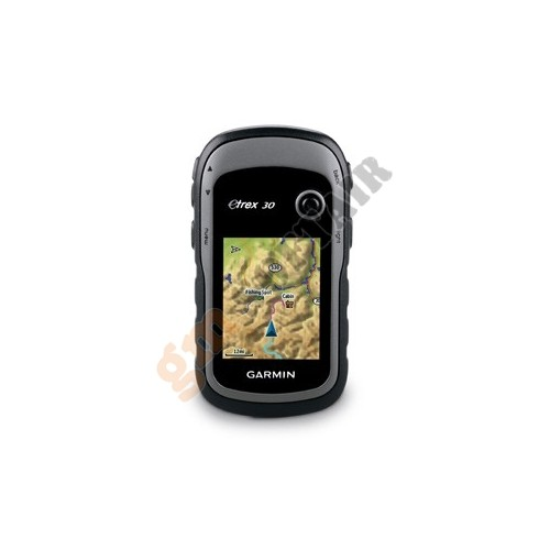Navigatore eTrex® 30