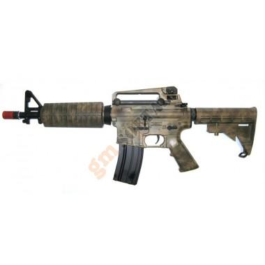 Colt M933 Olive/DE