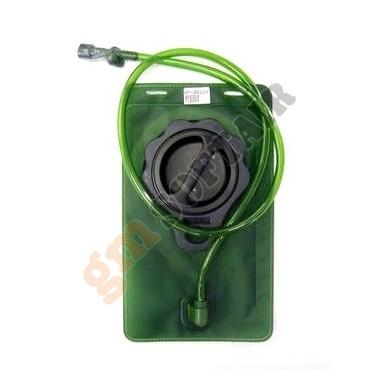 Vescica CamelBack Compact 1.5 L