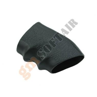 Grip in Gomma per Calciatura Glock/Beretta