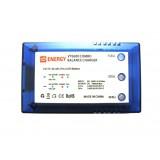 Carica Batterie LiPo/LiFe VTE600 Vapex
