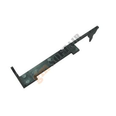 Asta spingipallino per M14