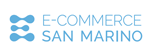 E-Commerce San Marino