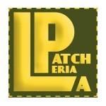 La Patcheria