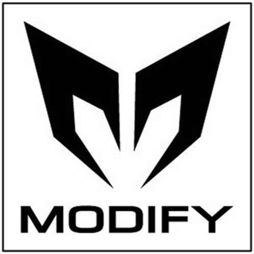 Modify-Tech