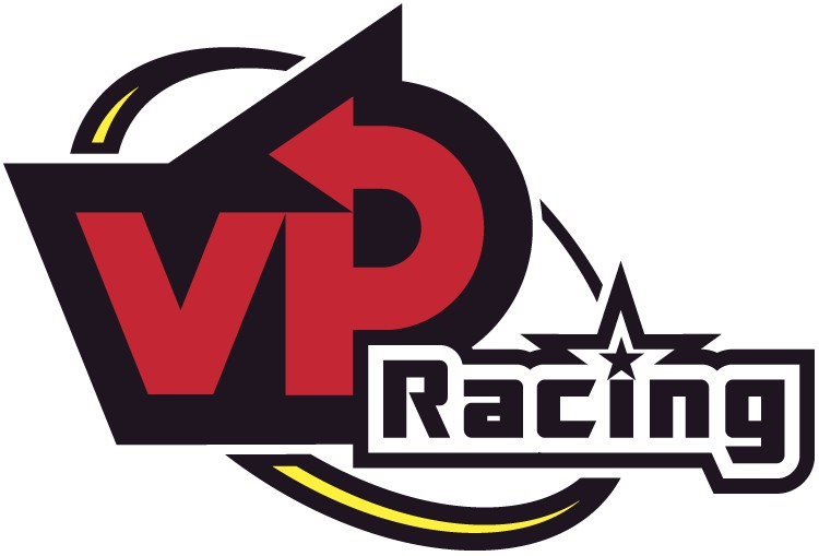 VP Racing Batteries