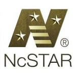 NC STAR