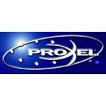 Proxel